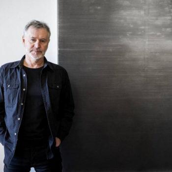 Michael Dell wins 2019 Parkin Prize