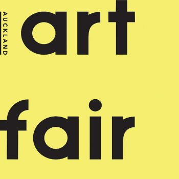 Virtual Auckland Art Fair