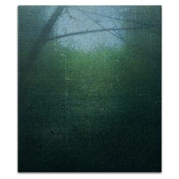 Michael Dell |  Even Now  ## 5 – 24 Nov