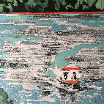 Summer Exhibition  ##17 – 24 Dec
