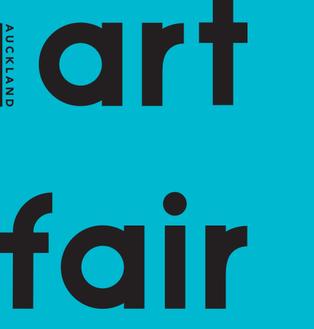 Auckland Art Fair ##24 Feb – 28 Feb