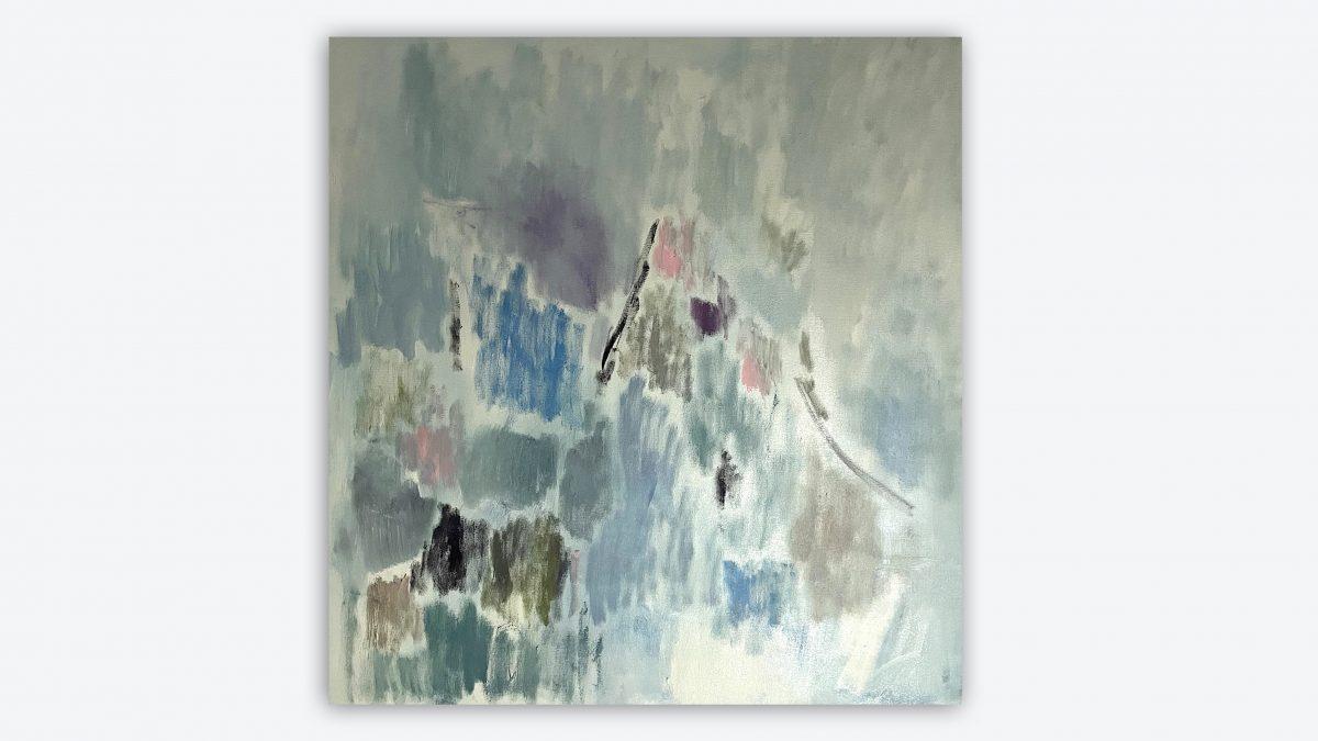 Andrea Bolima | The Colour Before Colour