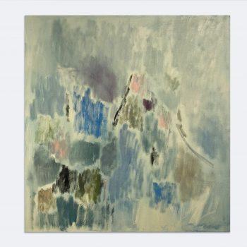 Andrea Bolima | The Colour Before Colour3 – 21 June