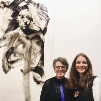 BelindaGriffiths:awarded Merit at 2021 Parkin Prize