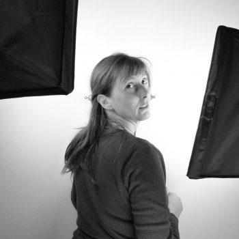 In Conversation | Marinda Vandenheede